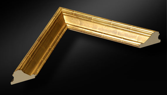 The Sussex based Framing and Gilding Company